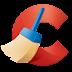 CCleaner 5.19 Full