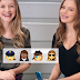 Google Creates 13 New Emojis To Represent Working Women