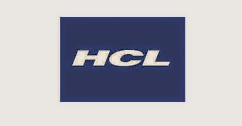 HCL-Technologies-main-large