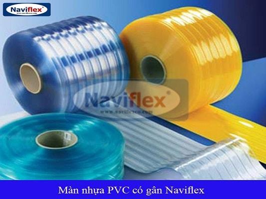 man-nhua-pvc-co-gan-naviflex