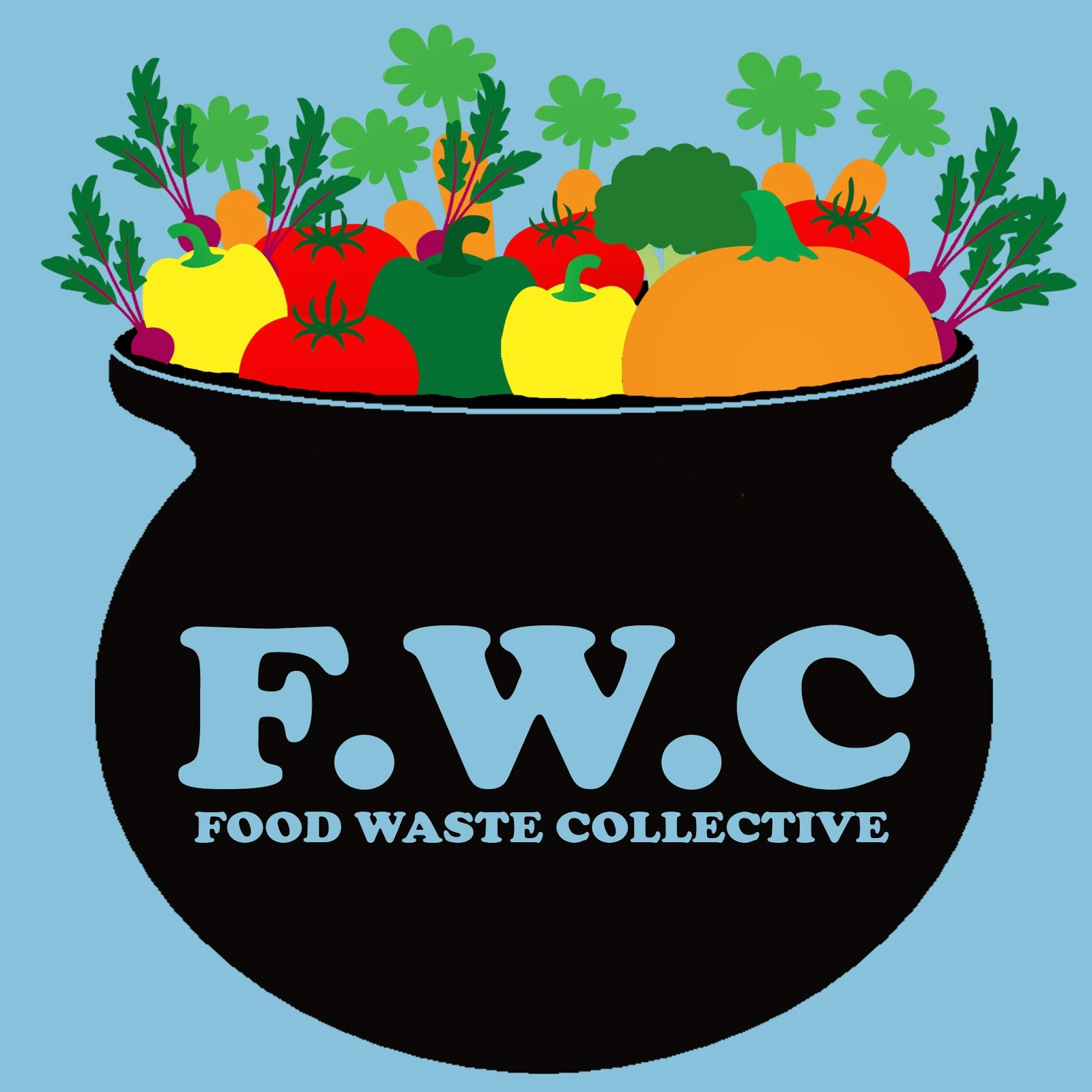 The Food Waste Collective