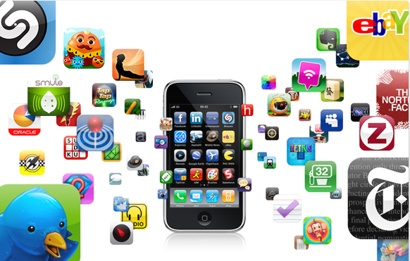 Come creare un App online: 10 servizi online per creare App