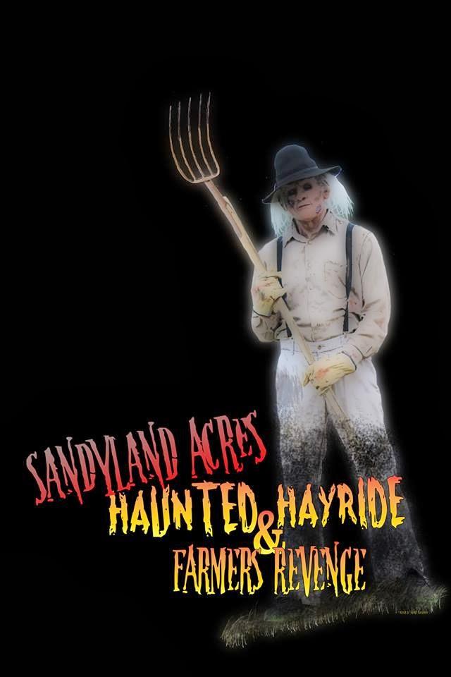 http://www.sandylandacres.com/