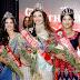 Shree Saini Crowned Miss India USA 2017
