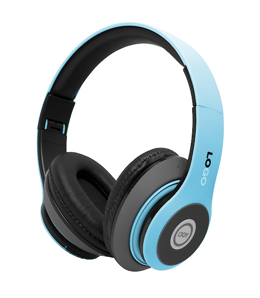 """iJoy Matte Rechargeable Wireless Bluetooth: The Rising Of iJoy Matte Rechargeable Wireless Bluetooth Foldable Over Ear Headphones with Mic, Avatar Review/Best Review"""