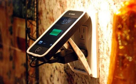 Agar baterai HP-Ponsel tahan lama