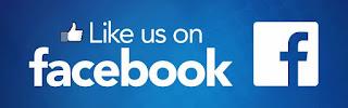 mettur dam facebook page