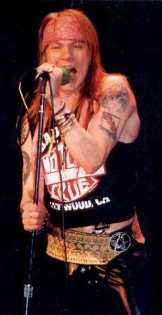 feb8957b0e2 Mikey's Blog of Awesomeness (and Astute Observations): Axl Rose ...