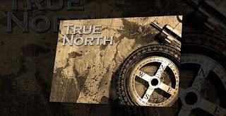 """Το lyric video των In Thousand Lakes για το τραγούδι """"True North"""" από τον δίσκο """"Age of Decay"""""""