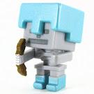 Minecraft Skeleton Series 5 Figure