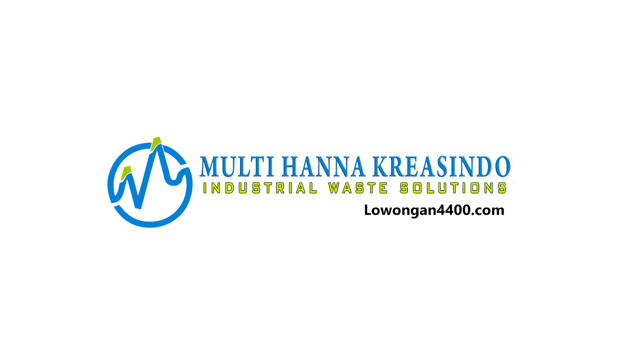 PT. Multi Hanna Kreasindo