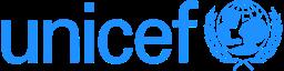 metamora herald unicef logo