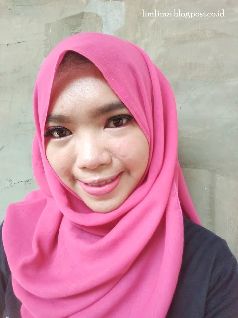 [MAKEUP] Pink Makeup #IFBValentineCollab