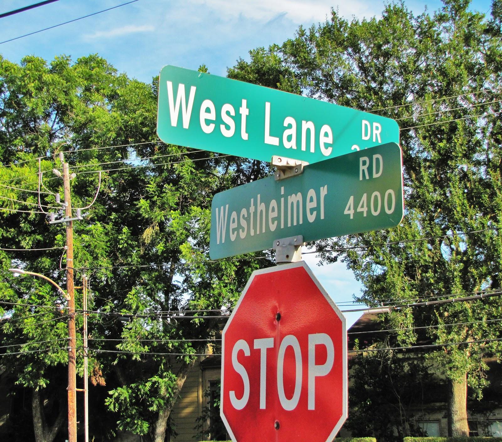Houston streetwise tenenbaum 39 s new jewelry store location for Jewelry stores westheimer houston tx