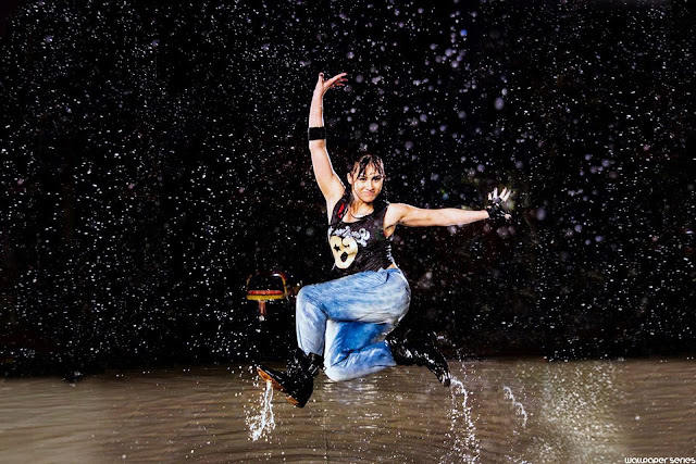 lauren-gottlieb-dancing-photo