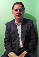 Ramón Cortez Cabello, Ángel Ganivet, Concurso Literario Internacional Ángel Ganivet, Crónica de un maestro