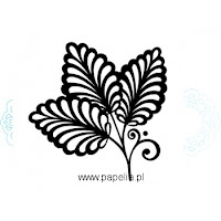 http://www.papelia.pl/szukaj.html/szukaj=Stempel%20%20gumowy%20'ga%C5%82%C4%85zki%20CLOE%20v.02%60/opis=tak/nrkat=tak/kodprod=tak