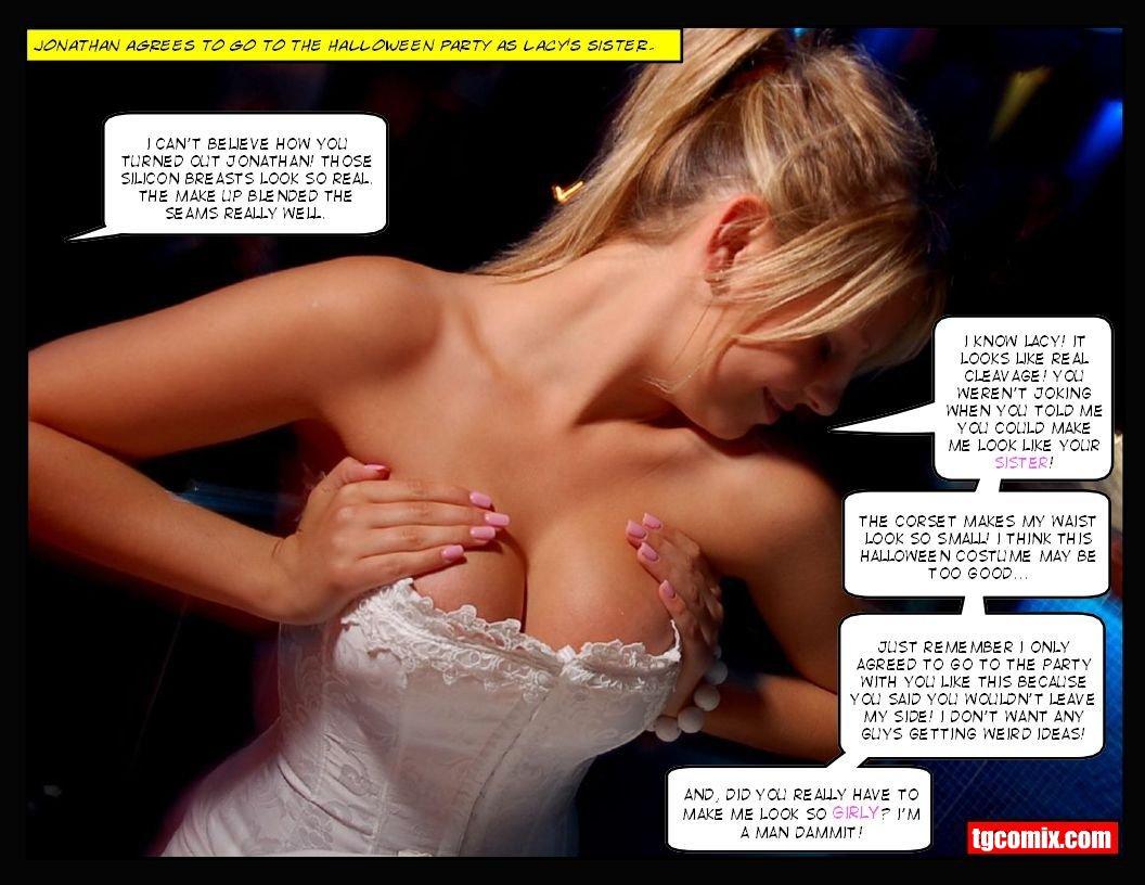 sexy lesbians mobile porn