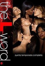 The L Word quinta Temporada