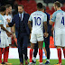 Lithuania v England: Three Lions to close out campaign with win and clean sheet