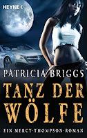 https://www.randomhouse.de/Taschenbuch/Tanz-der-Woelfe/Patricia-Briggs/Heyne/e473902.rhd#writeComment