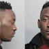 I'm Sorry I Got Caught Up In Credit Card Fraud –Dammy Krane[VIDEO]