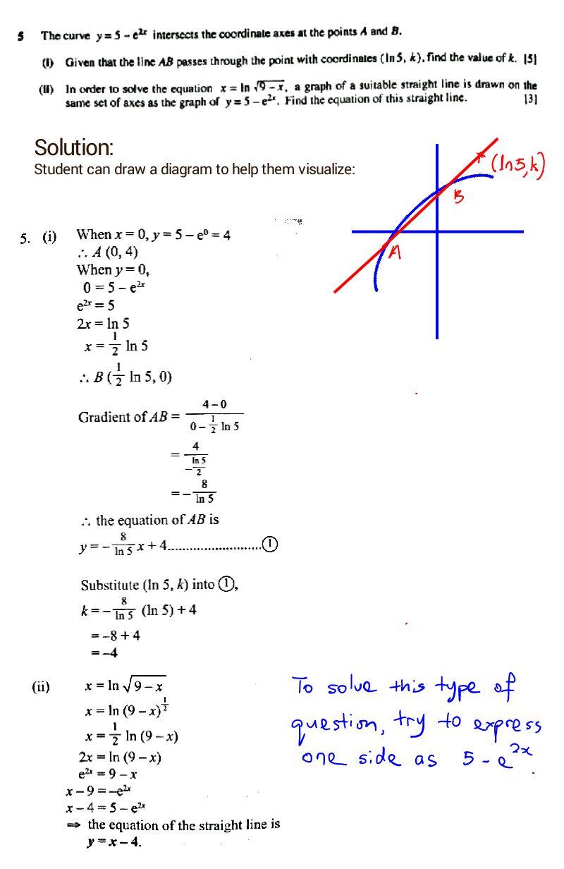 2010 O level mathematics Past papers
