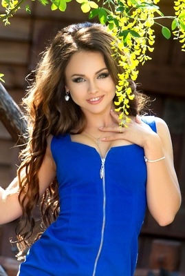 Single frauen ukraine