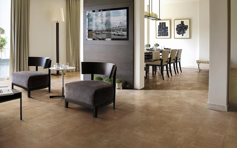Dollar For Tile Is One Of The Most Cost Effective Flooring Options On Market And When You Consider Durability Allowing