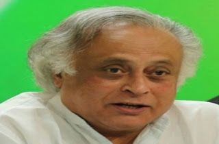 congress-questions-on-dovals-son