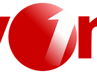 TVOne TV Online Live Streaming