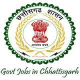 CMHO-Dhamtari-Jobs-www.emitragovt.com