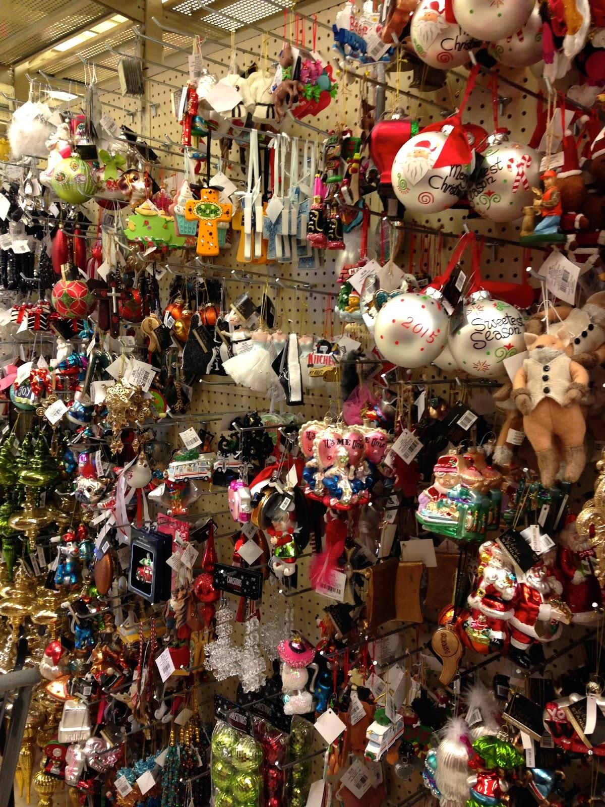 Hobby Lobby Christmas.Diy Why Spend More Hobby Lobby 90 Off Christmas