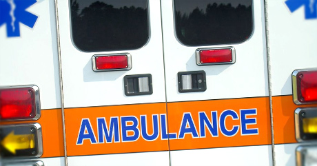Billing for Ambulance Scenarios Involving Death