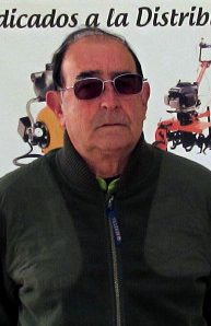 Club de Tiro y Caza Aranjuez