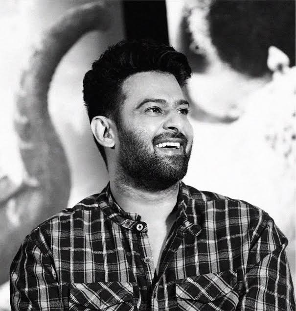 Post Baahubali, Prabhas's next to be an ambitious trilingual, Saaho