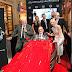 TAG Heuer lanza en Argentina el nuevo reloj Fangio de Edición Limitada #DontCrackUnderPressure