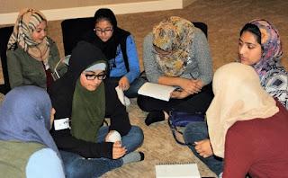 peluang-pasar-dari-generasi-millenials-muslim