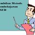 Sembilan Metode Pembelajaran di PAUD dan TK