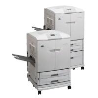 HP Color LaserJet 9500 Printer series Driver Downloads & Software for Windows