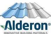 Harga Genteng Atap Alderon di Malang