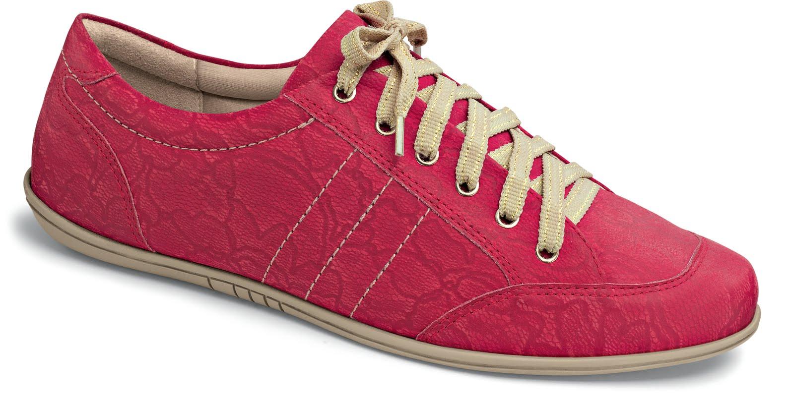 504a0df15 A Comfortflex, marca de calçados femininos 100% focada no conforto, inova  mais uma vez, trazendo ao universo feminino o conceito do sapatênis. O  lançamento ...