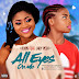 B33is Ft. Lady Pesh - All Eyes On Me