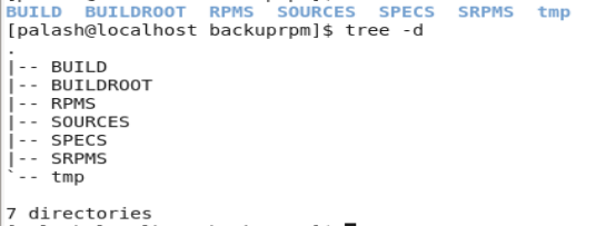 Tutorial: How I made my first Curl RPM with OpenSSL
