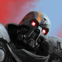 Void of Heroes v1.1.0 Mod Apk (Super Mega Mod)