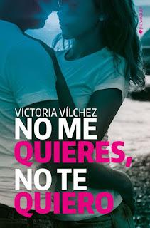 http://www.edicioneskiwi.com/libro/no-me-quieres-no-te-quiero