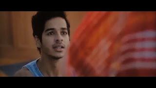 Dhadak Full Movie