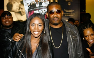 don jazzy tiwa savage