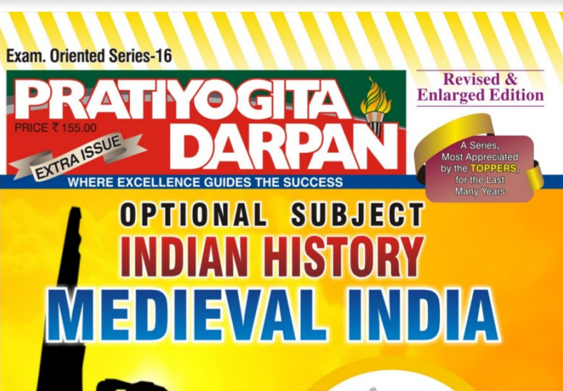 india a history revised and updated pdf