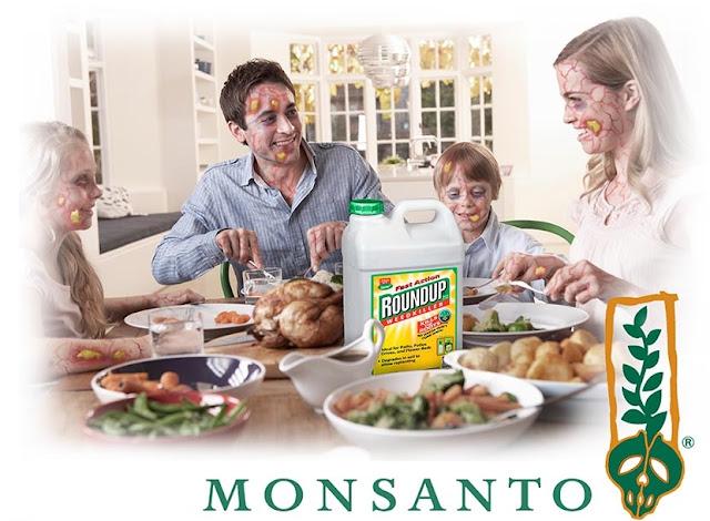 Por que o mundo todo detesta a Monsanto?
